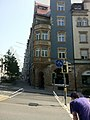 Konstanz - panoramio (2).jpg
