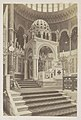 Koor van de Nieuwe Synagoge in Berlijn Berliner Synagogan (titel op object), RP-F-F01212-45-2.jpg