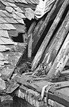 koorkap - ede - 20066829 - rce