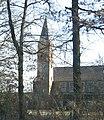 Kootwijkerbroek kerk.jpg
