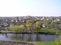 Korchyk River.jpg
