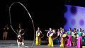 Korea 2013 World Rowing Championships 23.jpg