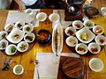 Korean cuisine-Hanjeongsik-04.jpg