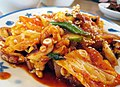 Korean cuisine-Nakji bokkeum-01.jpg