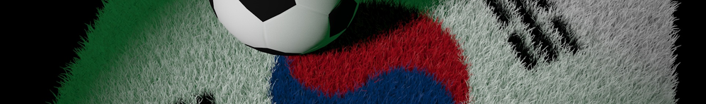 Korean football banner.png