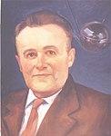 Korolev, Serge Paulovich (SDASM Archives).jpg