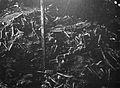 Korsbetningen i VIsby utgrävning 1905.jpg