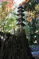 Koshoji Uji Kyoto03n4500.jpg