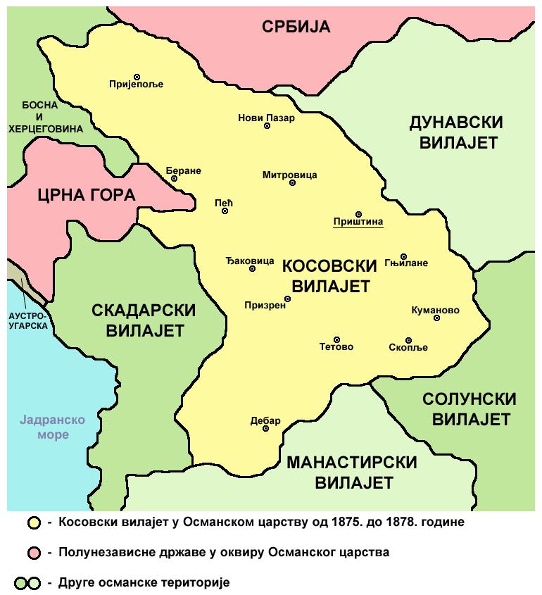 Kosovo02-sr