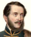 Kossuth1848.png