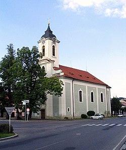 Kostel sv. Vavřince, Žebrák.jpg