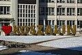 Koszalin - Koszalin - 2018-02-28 16-18-55.jpg