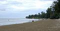 Kota Kinabalu Tanjung Aru Beach 0002.jpg