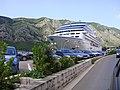 Kotor, Montenegro - panoramio - ines lukic (3).jpg