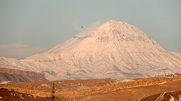 Kotouts Mountain 11.jpg
