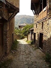 Kovachevitsa, Bulgaria.jpg