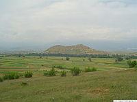 Kozhuh-rupite-imagesfrombulgaria.jpg