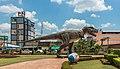 Krabi - Andaman Cultural Centre - 0003 retouched.jpg