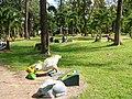 Krabi park - panoramio.jpg