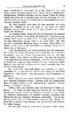 Krafft-Ebing, Fuchs Psychopathia Sexualis 14 011.png