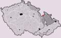 Kralicky Sneznik CZ I4C-4.png
