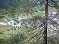 Kranjska Gora 1.jpg