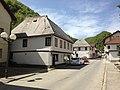 Kreševo sa Bosanskim kućama.jpg