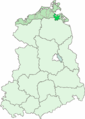 Kreis Greifswald im Bezirk Rostock.png