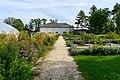 Kremsmünster Stift Garten mit Feigenhaus-0215.jpg