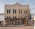 Kress Building in Lubbock.JPG