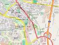 Kreuzstein Map 06.PNG