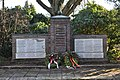 Kriegerdenkmal Lemsahl (Hamburg-Lemsahl-Mellingstedt).2.ajb.jpg