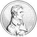 Krug, Wilhelm Traugott.jpg