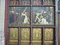 Kruiswegstaties - Onze-Lieve-Vrouwekathedraal - 7.jpg