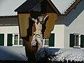 Kruzifix - panoramio (5).jpg