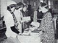 Księgarnia 1978, Kolo.jpg