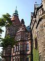 Ksiaz Castle (Zamek Książ) near Wałbrzych - panoramio.jpg
