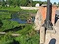 Kuldīga, Kuldīgas pilsēta, LV-3301, Latvia - panoramio (3).jpg