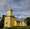 Kullaa Church 2015 cropped.jpg