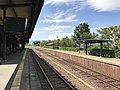 Kumamoto-Aso-station-platform2020.jpg