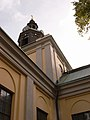 Kungsholms Kyrka-062.jpg