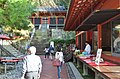 Kunosan Toshogu10b.jpg