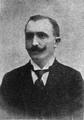 Kunschak Leopold.png
