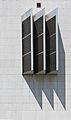 Kunst- und Ausstellungshalle der Bundesrepublik Deutschland - Bundeskunsthalle-9316.jpg