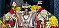 Kuppam Sri Subrahmanya Swamy.jpg