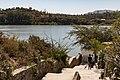 Kuriftu Lake in Bishoftu, Ethiopia.jpg
