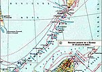 Kuril Landing Operation Map.jpg