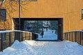 Kvarteret Plankan December 2012 01.jpg