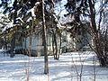 Kyiv Bil'skogo mansion Gertsena 14l-1.jpg