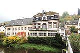 Gasthof Zur Pinn